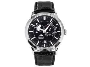 Orient watch ET0P003B FET0P003B