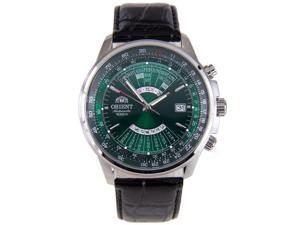 Orient Automatic Watch EU0700CF