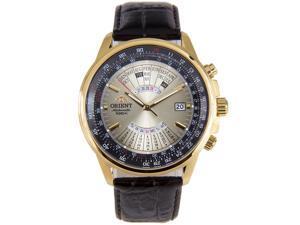 Orient Automatic Watch EU0700AU