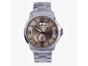 FC1209SM French Connection Analog Quartz Watch