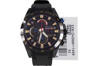 EFR-540RBP-1ADR EFR540RBP Casio Edifice Red Bull Watch