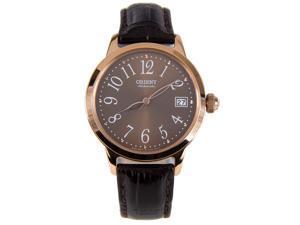 ORIENT Automatic Ladies Watch AC06001T
