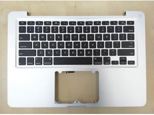 "MacBook Pro 13"" Unibody Top Case + Keyboard (A1278 Mid 2012) 661-6595"