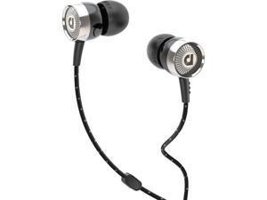 AUDIOFLY USA - AUDIOFLY AF45 IN-EAR HEADPHONE