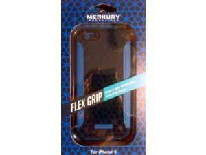 MERKURY INNOVATIONS - MERKURY MI-PH627-400 IPHONE 6 FLEX CASE
