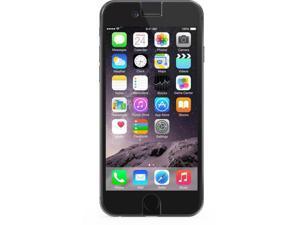 MERKURY INNOVATIONS - MERKURY MI-PH6P2-100 TEMPERED GLASS FOR IPHONE 6
