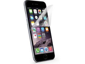 MERKURY INNOVATIONS - MERKURY MI-PH6P1-100 IPHONE 6 SCREEN PROTECTOR