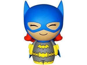 Funko Dorbz: Batman-Blue Suit Batgirl