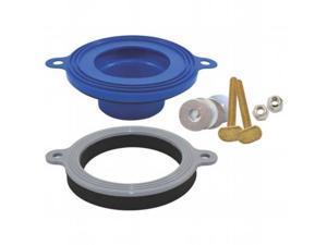 7530P8 Better Than Wax Wax-Free Toilet Bowl Gasket Fluidmaster Inc 7530P8