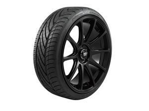 Nitto Tire 205/40ZR18 Neogen 86W 24.6 2054018 205 40 18 Inch Tires