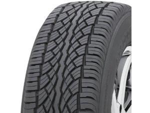 Ohtsu Tires LT235/75R15C ST5000 104/101 28.6 2357515 235 75 15 Inch Tires