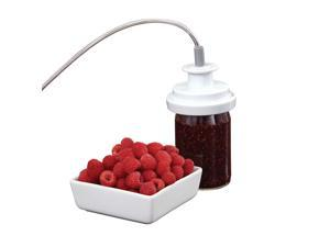FoodSaver Regular Jar Sealer T03-0006-02P