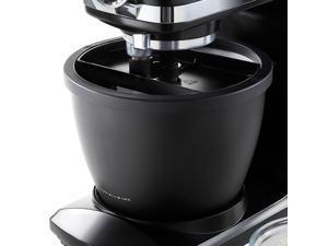 Sunbeam Mixmaster Planetary Mixer Ice Cream Maker Accessory FPSBSM3481ICM-033