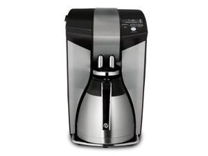 Oster Optimal Brew Blooming Technology 12-Cup Coffee Maker BVSTSCTX95-033