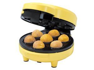 Sunbeam Donut Hole & Cake Pop Maker FPSBTTDHM623-033