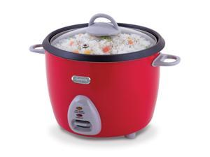 Sunbeam 16 Cup  Multi-Purpose Manual Rice Cooker CKSBRC165-033