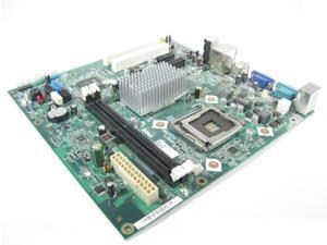 New Genuine Dell Vostro V230 7N90W Socket LGA 775 ATX Desktop Motherboard