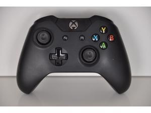 Genuine Original Offical Microsoft Xbox One Wireless Gamepad Controller