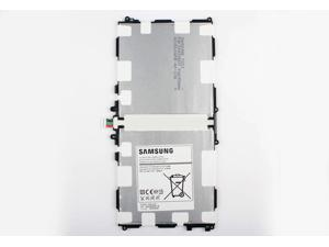 "Genuine OEM Samsung Galaxy Note 10.1"" P600 P601 P605 T8220E 8220mAh 3.8V Battery"