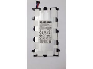 Genuine Battery For Samsung Galaxy Tab 2 7.0 GT-P3100 P3110 P6200 - SP4960C3B