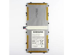 Original Samsung Google Nexus 10 Tablet GT-P8110 HA32ARB Battery - SP3496A8H