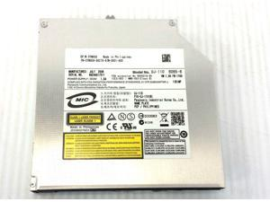 New OEM Dell Inspiron 1525 1526 No Bezel IDE Slot Laptop Blu-Ray Drive - TN958