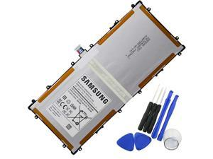 OEM SP3496A8H 1S2P Battery for Samsung Google Nexus 10 Tablet GT-P8110 HA32ARB