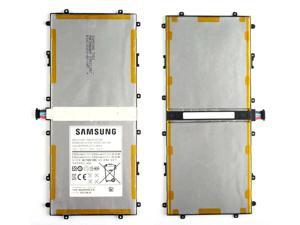 Original Samsung Google Nexus 10 Tab GT-P8110 SP3496A8H HA32ARB Battery w/Tools