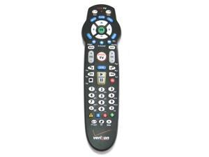 New Verizon FiOS TV/DVR Remote Controls RC2655005/01B Latest Version 3.0 P265v3