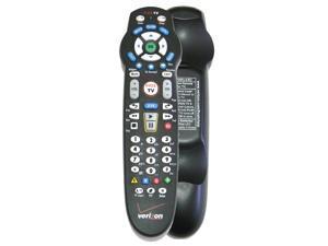 Verizon FiOS RC2655005/01B P265v3 Latest Ver 3.0 DVR TV Remote Control