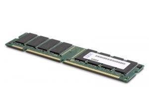 Genuine IBM 2GB PC3-10600 DDR3-1333 RDIMM Server RAM Memory Kit P/N: 49Y1429