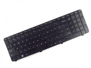 New HP Pavilion G72-B60US XG988UA US Keyboard MP-09J93US-920 MP-09J93US-886