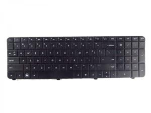 G72-B60US XG988UA Keyboard for HP Pavilion Keyboard MP-09J93US-920 MP-09J93US-886