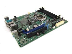 Dell D28YY Optiplex 790 Sff Motherboard