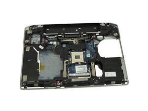 X8R3Y Dell LATITUDE E6420 MOTHERBOARD