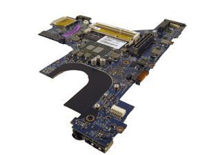 TK2GM - Dell Latitude E4310 Laptop Motherboard (System Mainboard) - Core i5 2.53GHz- TK2GM