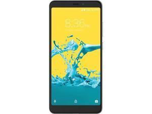No Contract Prepaid Phones - NeweggBusiness – NeweggBusiness