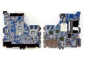 AMD Motherboard: AM3+, AM2, AM4, AM1 – NeweggBusiness