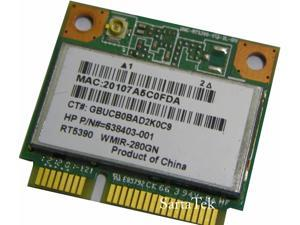 Wireless Network Adapter, WiFi Adapter – NeweggBusiness