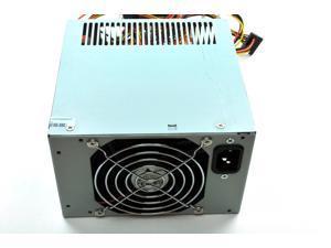 HP ProLiant 434200-001 432477-001 ML310G4 Server Power Supply DPS-410B