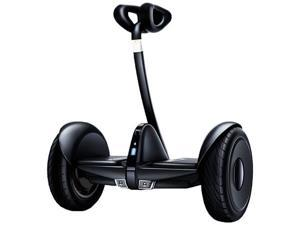 Xiaomi Mini Self Balancing Personal Transporter - Black