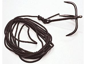 Ninja Grappling Hook aw1809