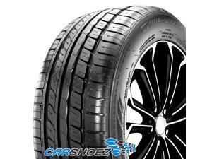 Lexani - LXHP-102 - P225/55ZR16 - 99W