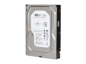 WESTERN DIGITAL BLUE  160 GB HDD 3.5""