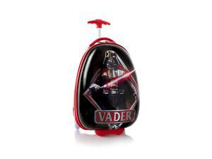 Heys Star Wars Darth Vader Luggage Case