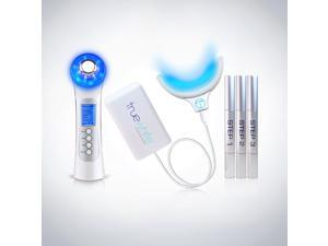 Truewhite Perfect Smile Gift Set 2
