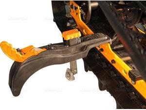 Tie-Down System, Superclamp II
