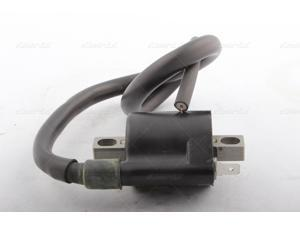 Kimpex 279685 1992-1997 Ski-Doo Tundra Ii/Lt Ignition Coil