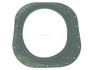 OMC SIERRA Oil Seal 18-2768