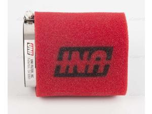 ATV UNI FILTER Two Stage Universal Pod Air Filter